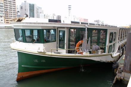 Sumidajidai06