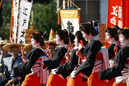 07tokyojidai015