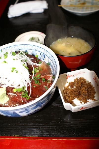 Misakimaguro013