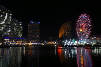 Yokohama07xmas22