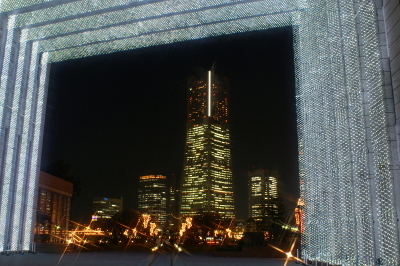 Yokohama07xmas24