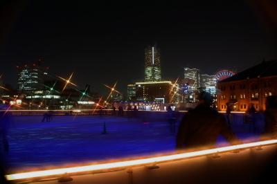 Yokohama07xmas28