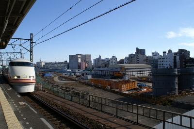 Sichifuku08_03