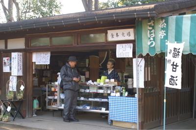 Sichifuku08_05