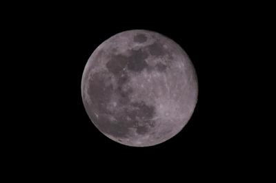 Moon001_1