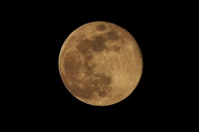Moon002_1