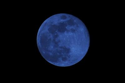 Moon003_1