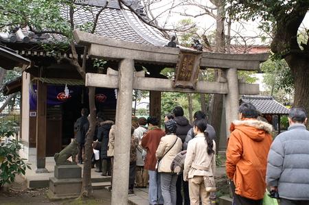Shichifukujin001_1