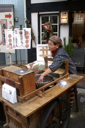 Shichifukujin008